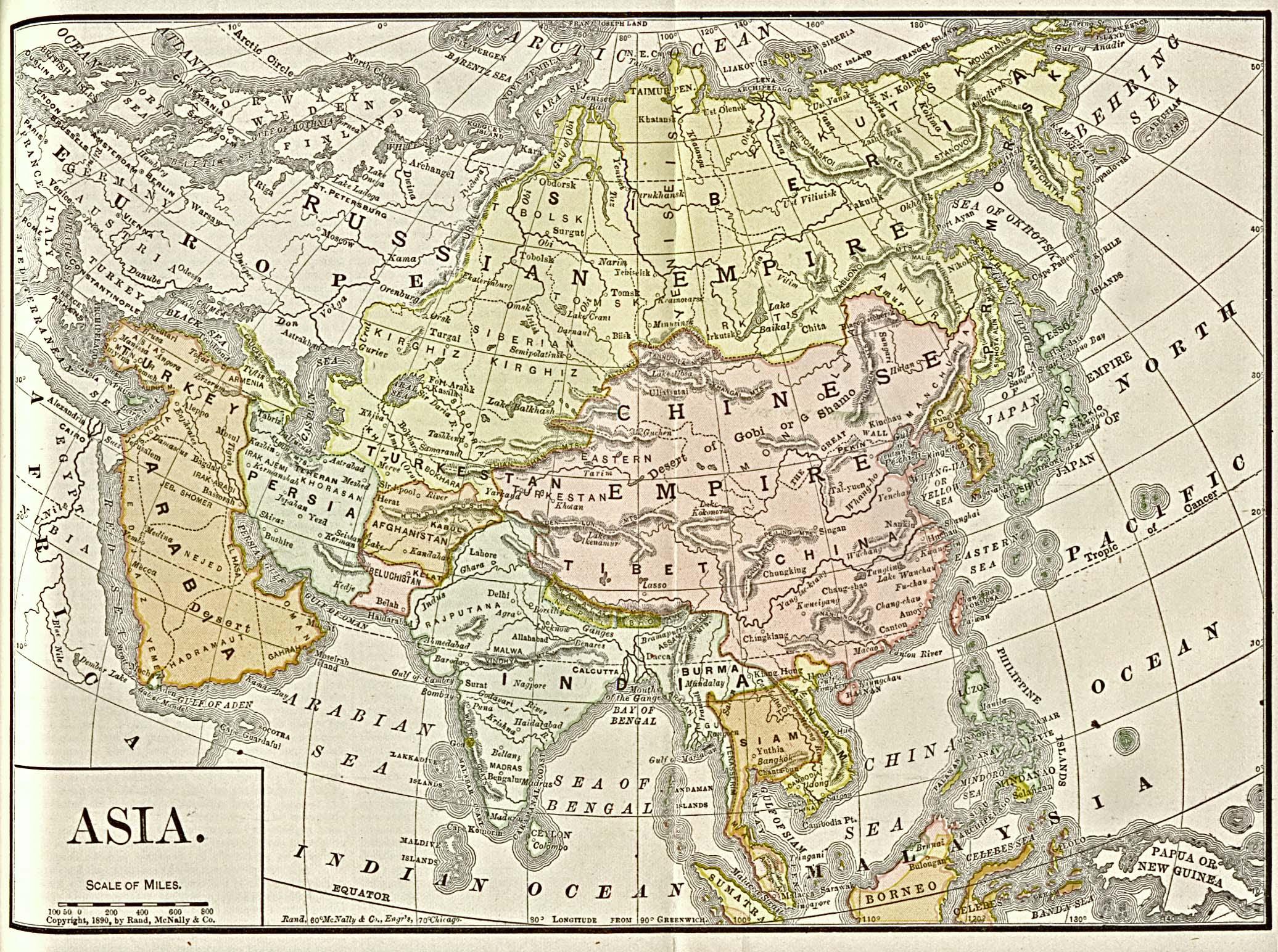 Fileasia 1892 amer ency britg wikimedia commons fileasia 1892 amer ency britg gumiabroncs Choice Image