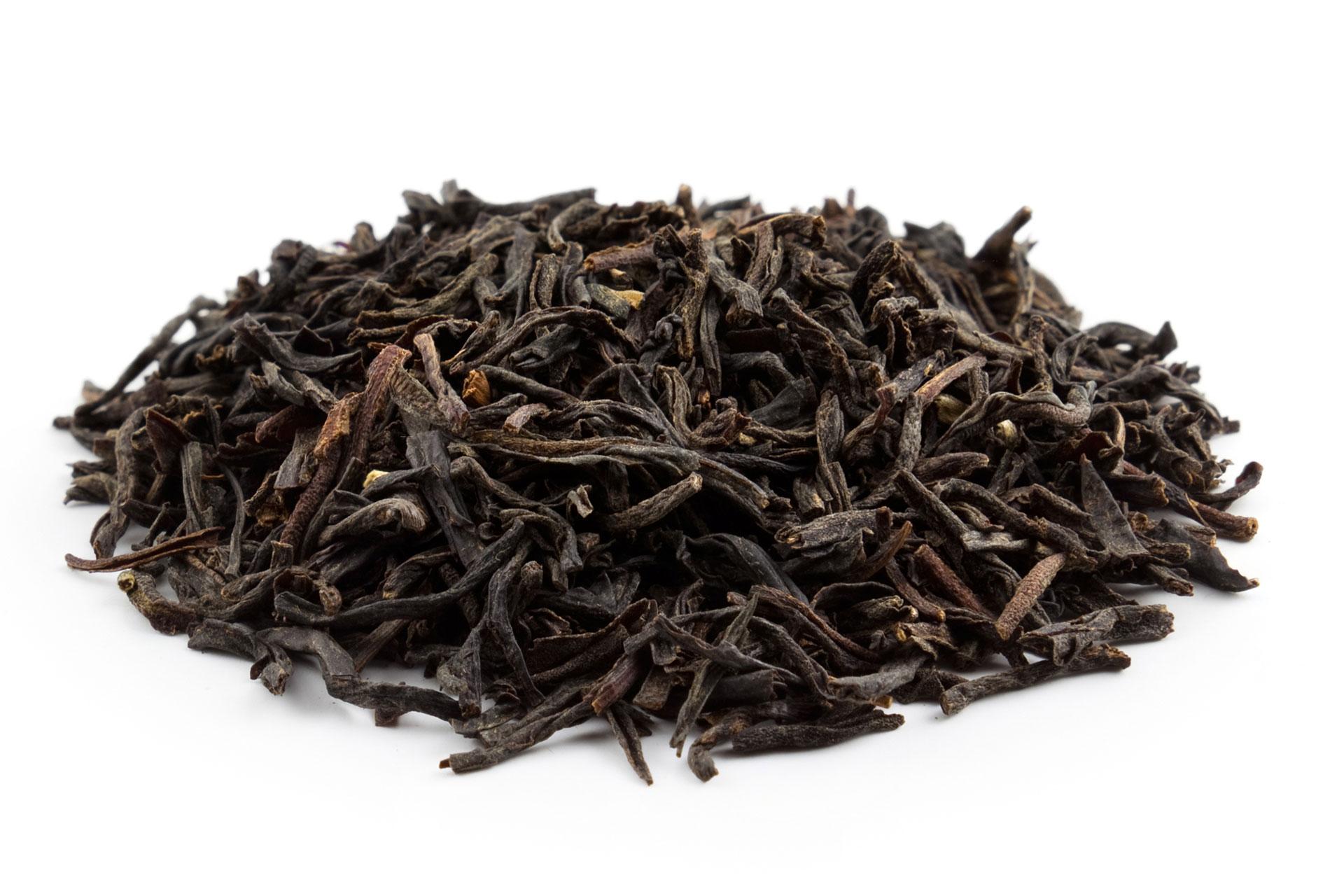 Assam tea #