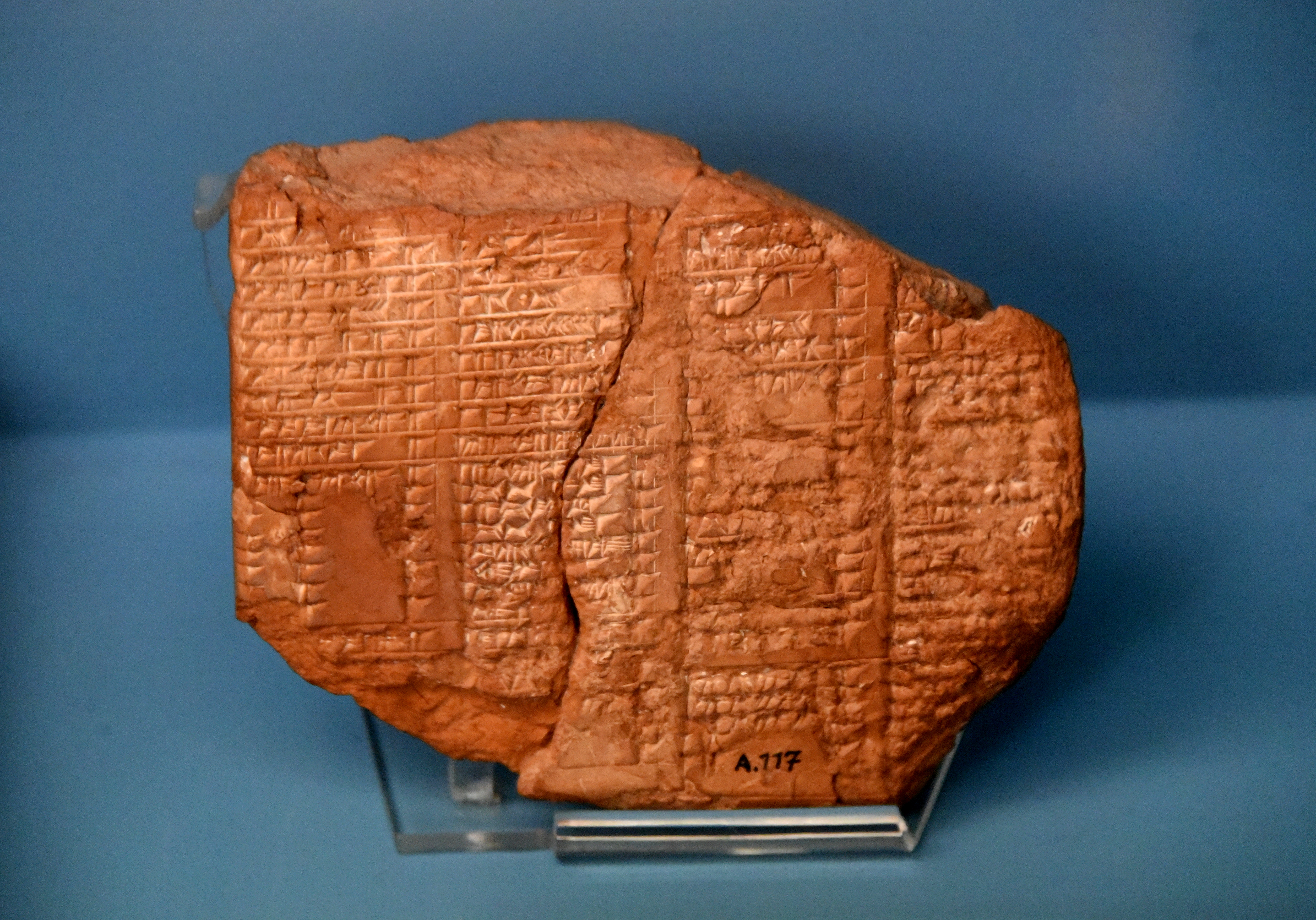 84ccc41e83 List of Assyrian kings - Wikiwand