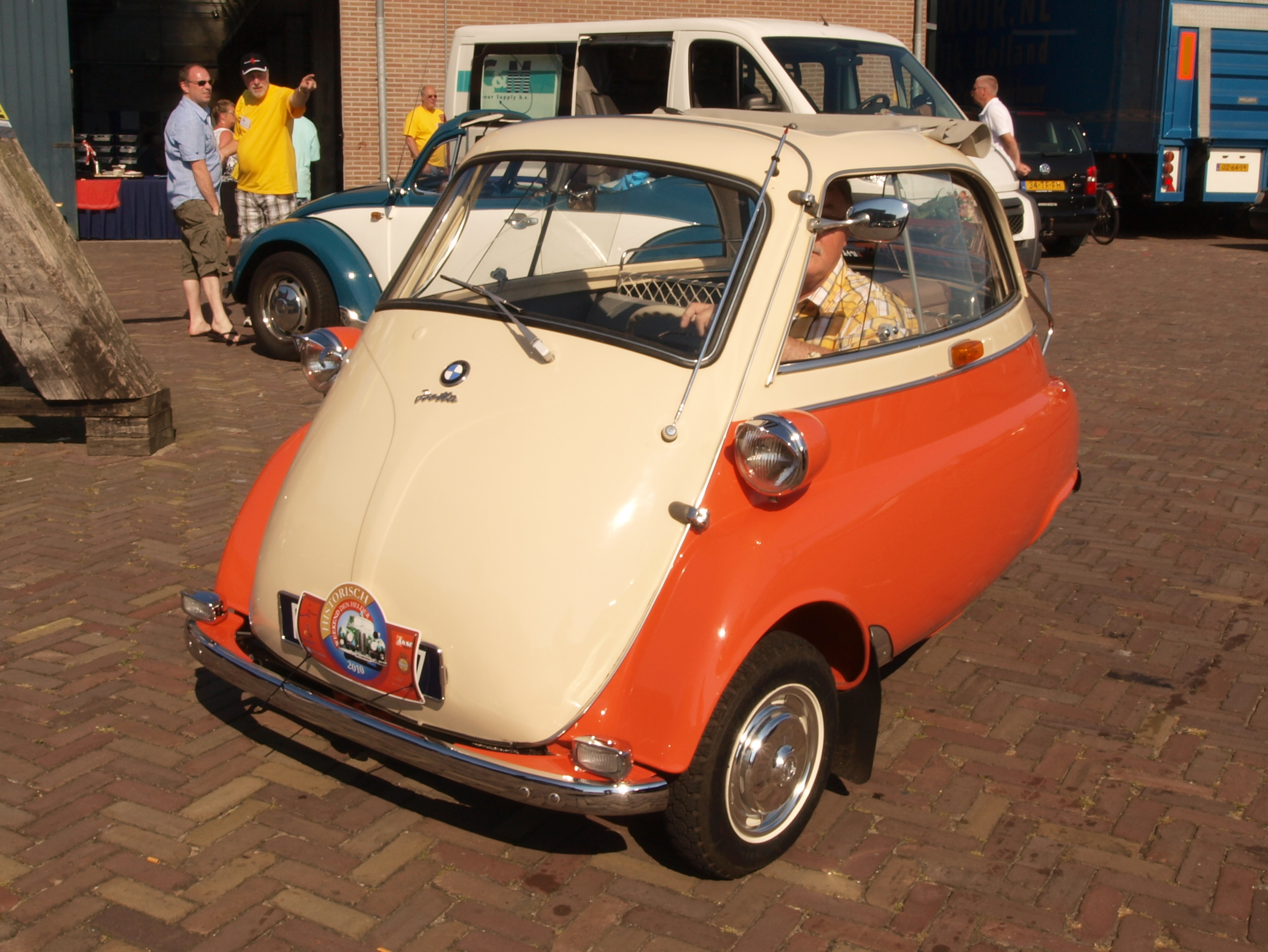file:bmw isetta 300 (1960), dutch licence registration bd-37-37
