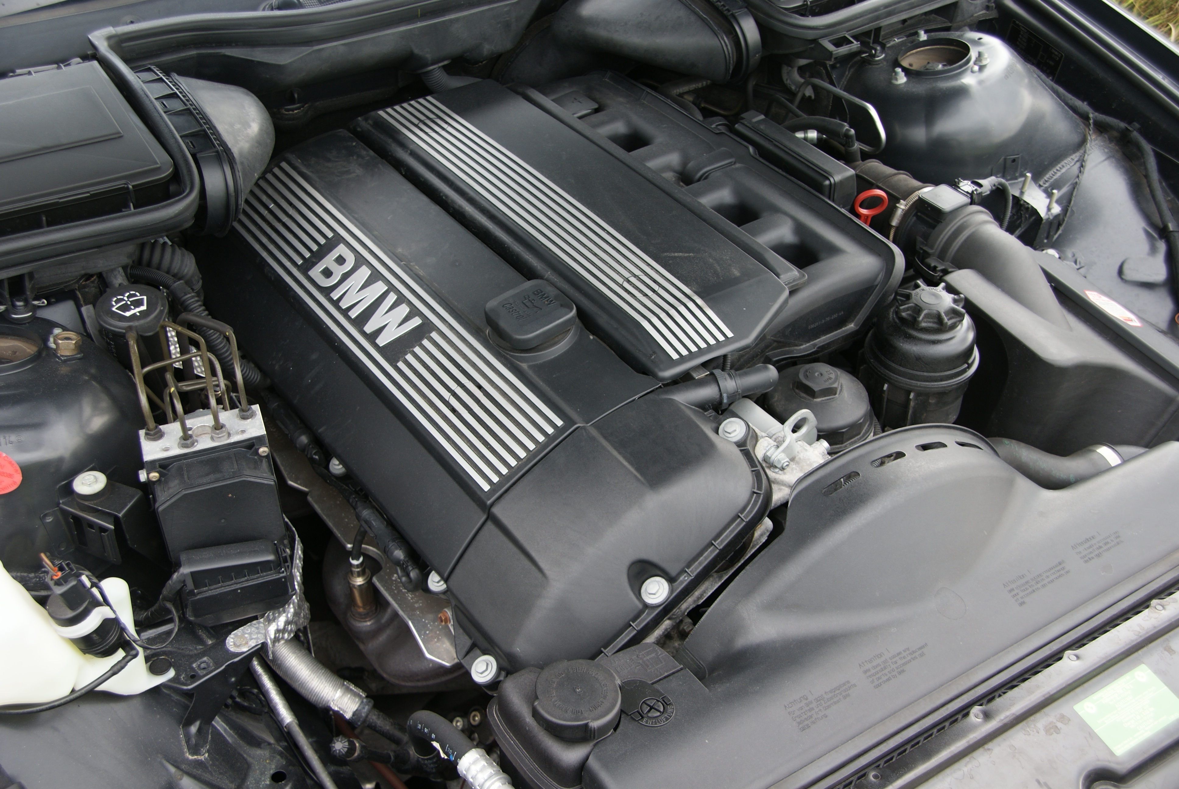 2000 bmw e46 engine diagram bmw m54 wikipedia  bmw m54 wikipedia