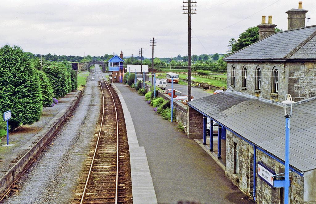 Ballymote Holiday Rentals & Homes - County Sligo, Ireland | Airbnb