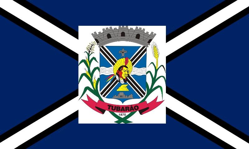 Ficheiro:Bandeira.tubarão.jpg