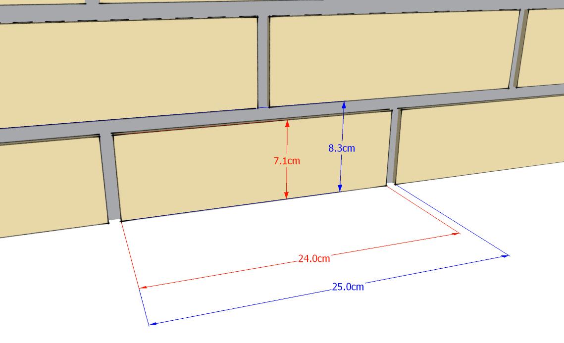 baurichtma wikipedia. Black Bedroom Furniture Sets. Home Design Ideas