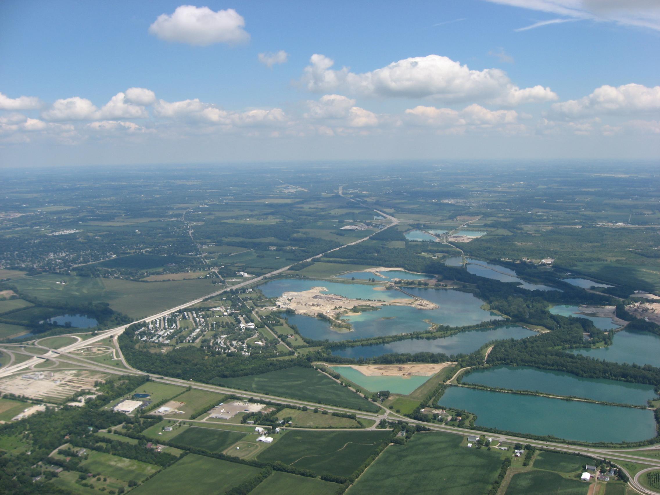 Bethel Township, Clark County, Ohio - Wikipedia