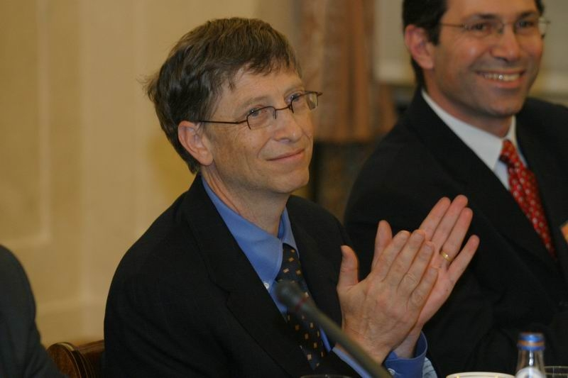 File:Bill Gates in Poland.jpg