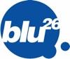 Blu26 sailemblem.jpg