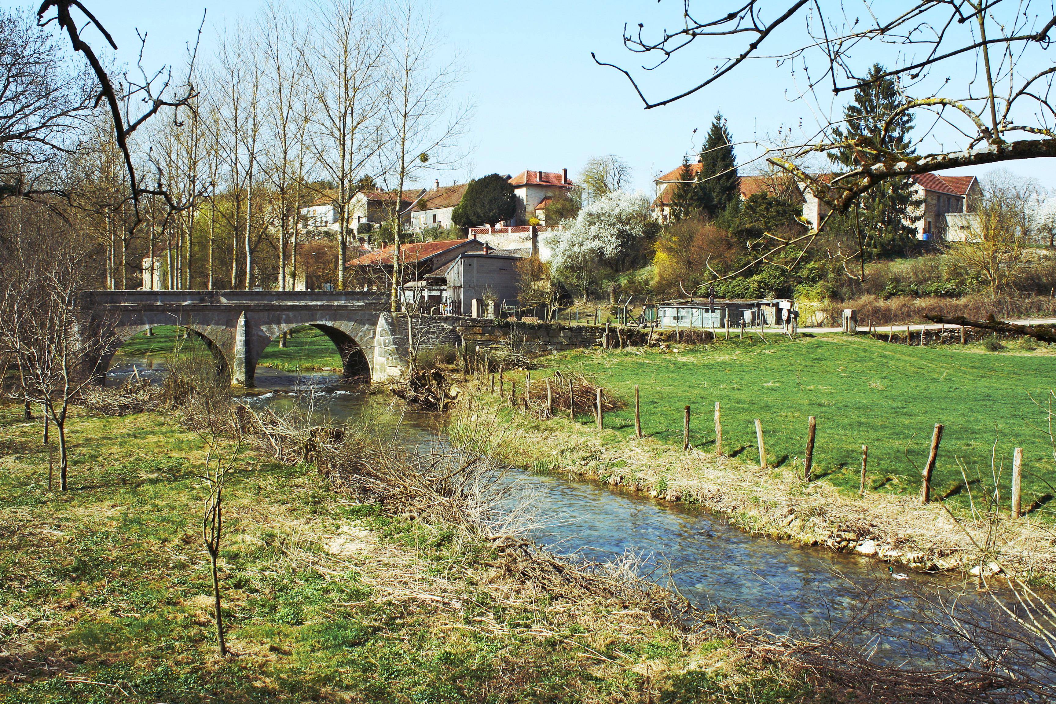 Brémur-et-Vaurois