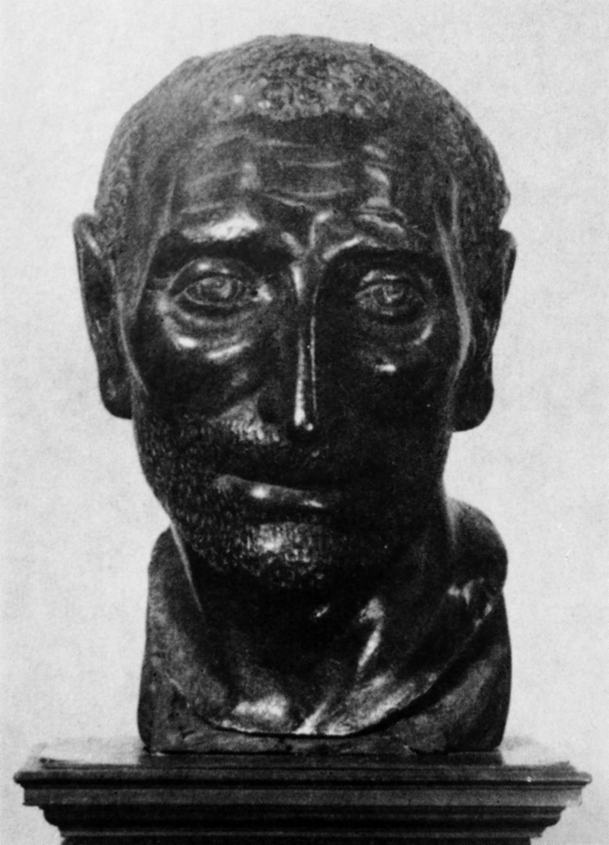 File:Briosco Titus Livius.jpg - Wikimedia Commons
