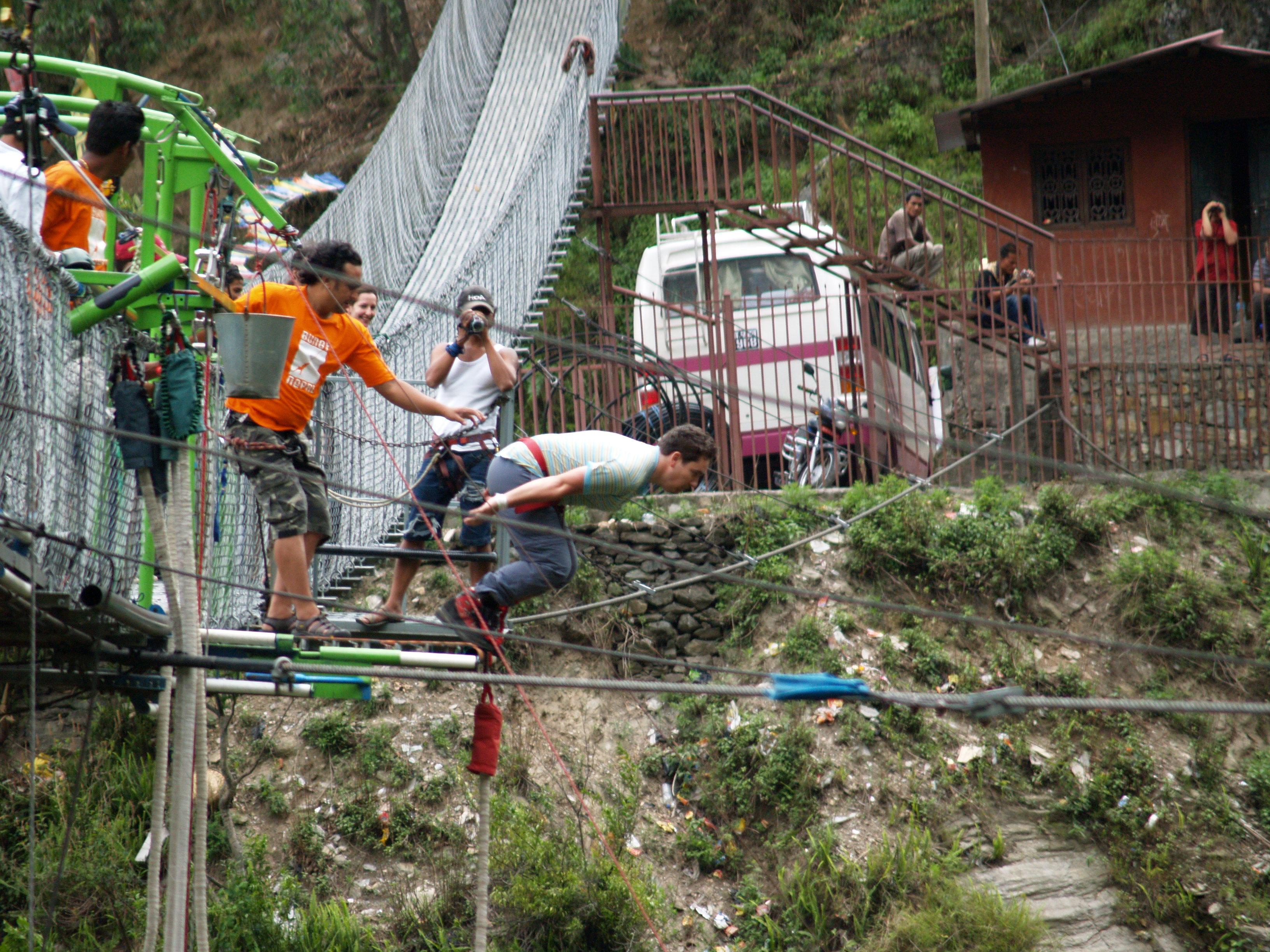 Nepal, Kathmandu: 15 Astounding Places To Visit In 2020 12