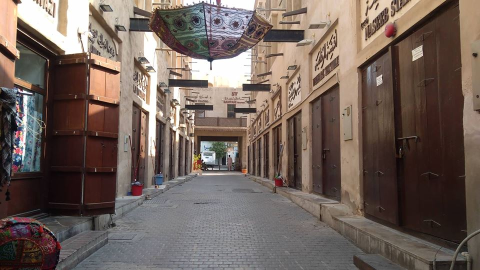Dubai-Guide-burdubai