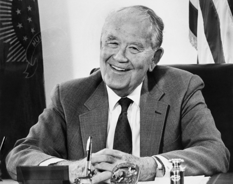 Quentin N. Burdick
