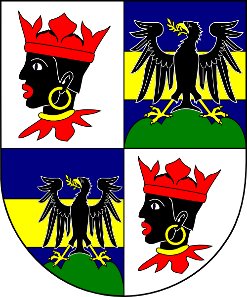 File:COA cardinal DE Reisach Karl August.png