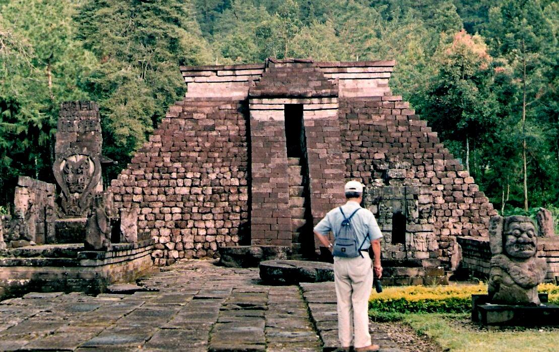 Phallic Architecture Wikipedia