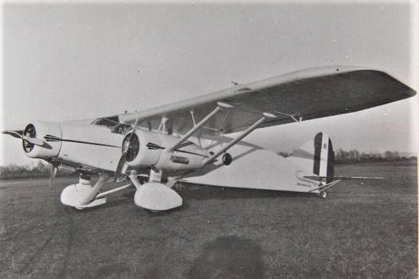 Caproni_Ca_133.jpg