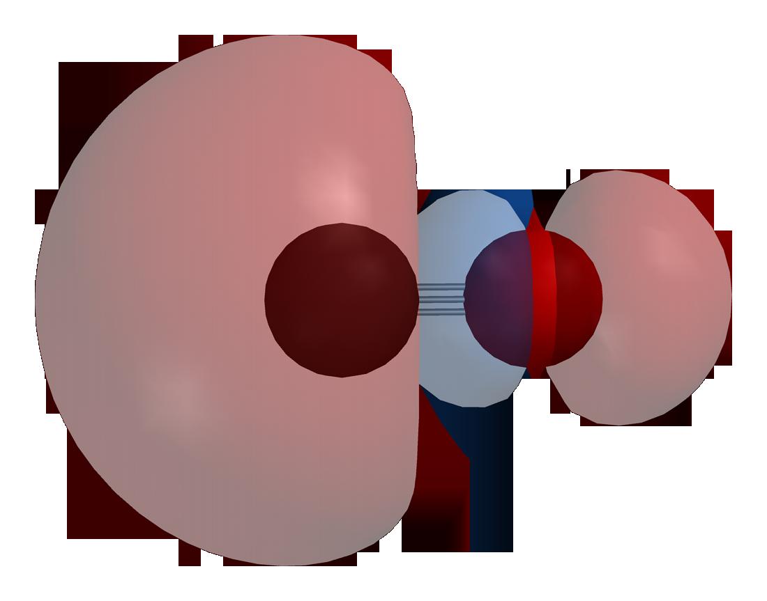 nitrous monoxide lewis structure
