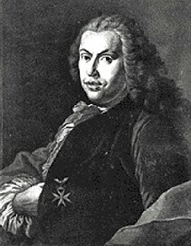 Richard Ginori Sito Ufficiale.Carlo Ginori Wikipedia
