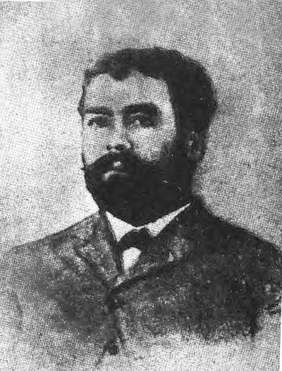 Carlos Fermín Fitzcarrald.jpg