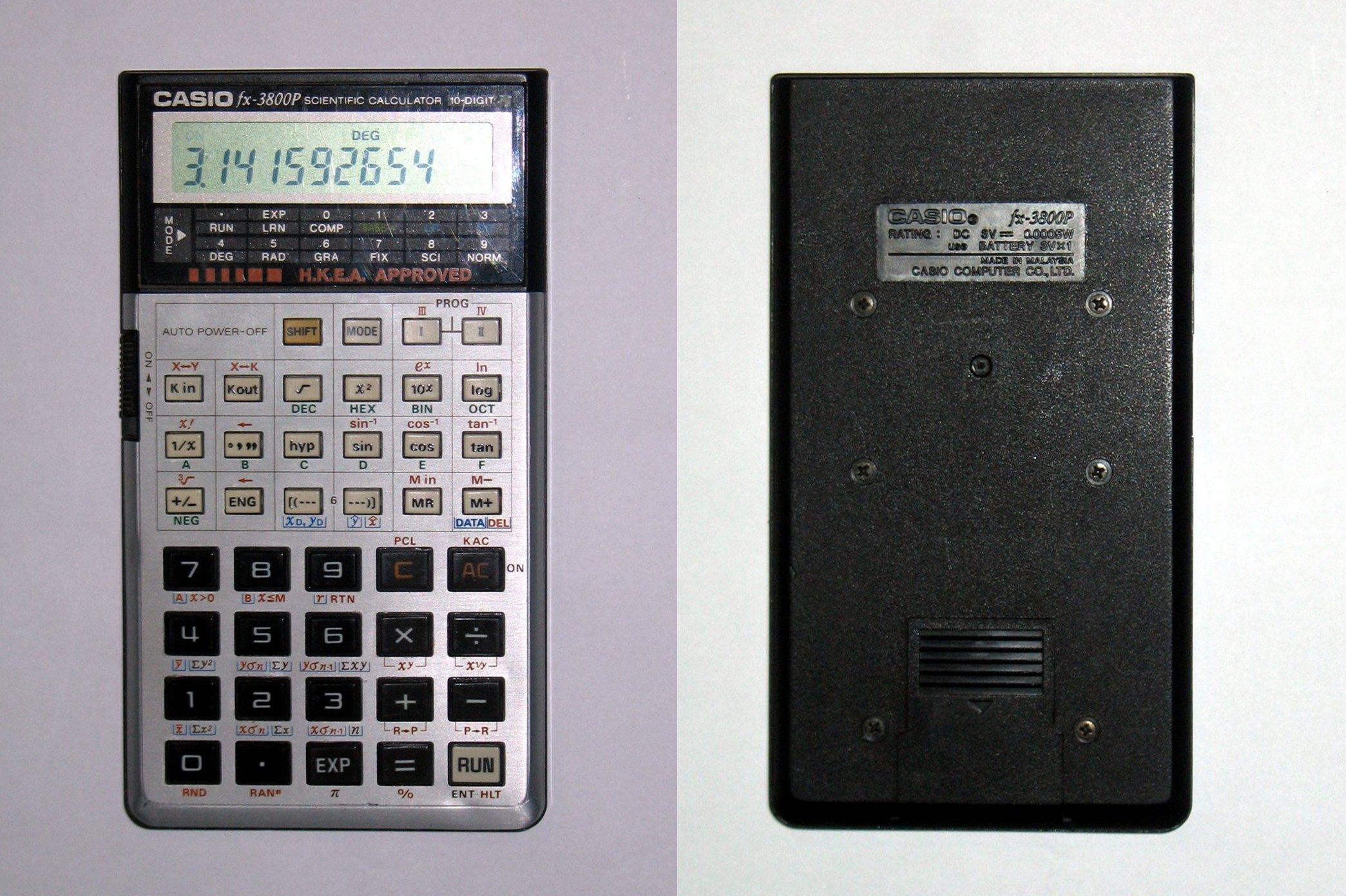 File:Casio fx-3800P.JPG
