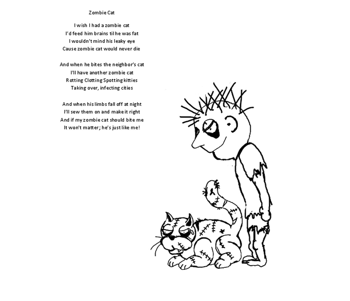 Shel Silverstein Adult Plays One Tennis Shoe Script