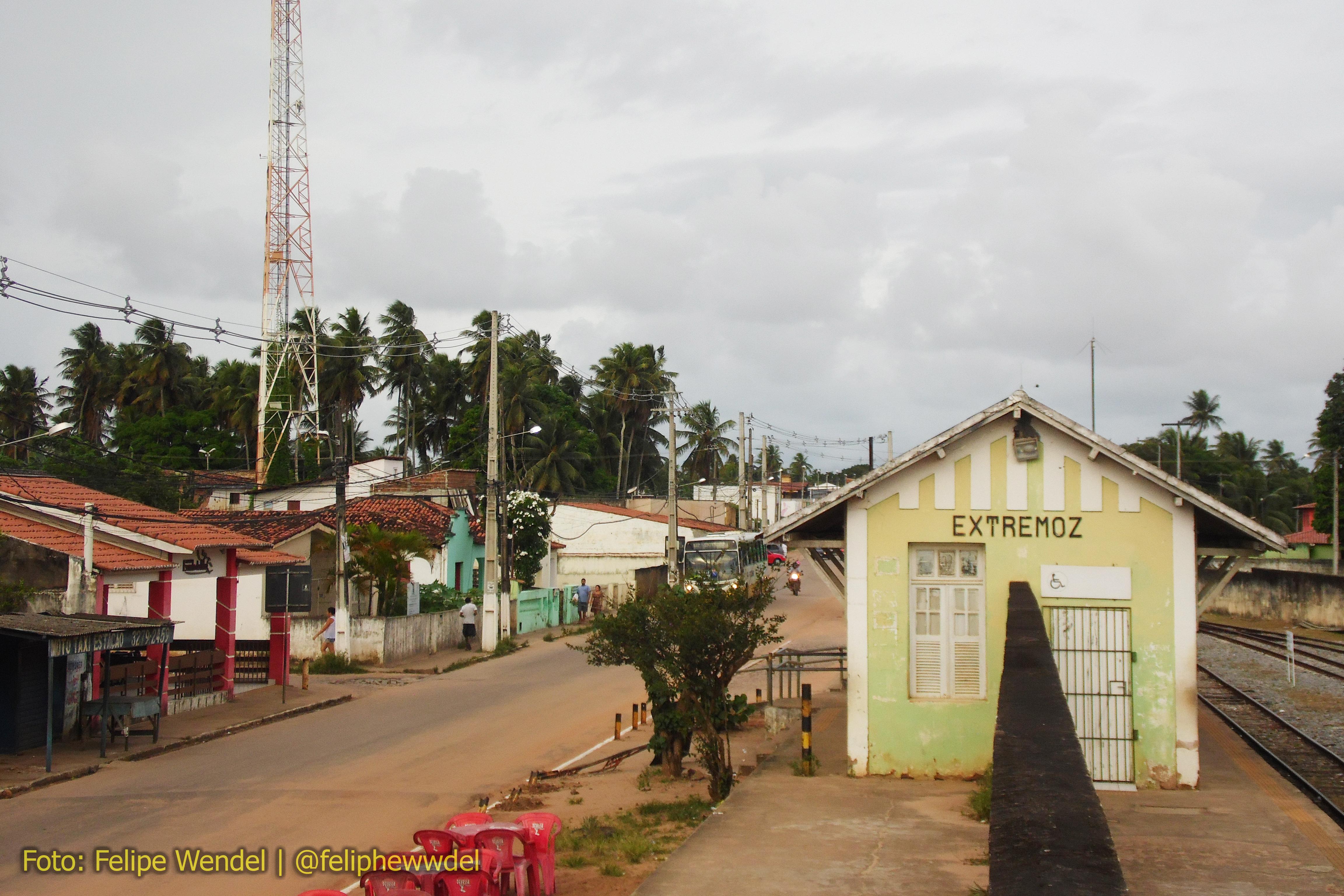 Extremoz Rio Grande do Norte fonte: upload.wikimedia.org