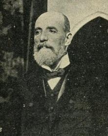 Cesare Maccari - Wikipedia