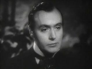 Charles Boyer in All This and Heaven Too trailer