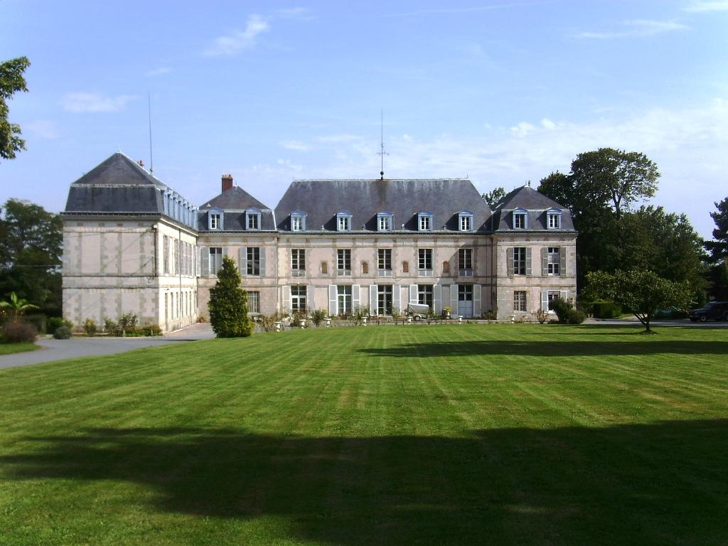 Villebon-sur-Yvette