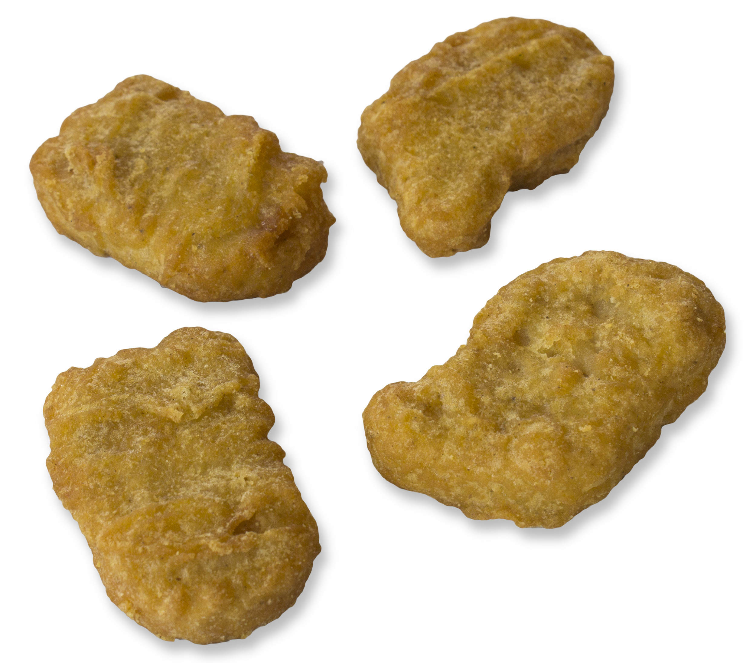 Chicken Nuggets: File:Chicken McNuggets, Indonesia.jpg