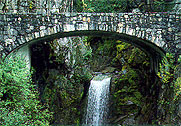 Christine Falls bridge.jpg