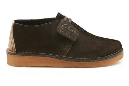 Clarks Shoes For Women Arla Kayden