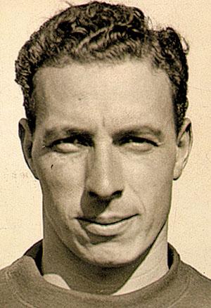 Clodomiro Cortoni