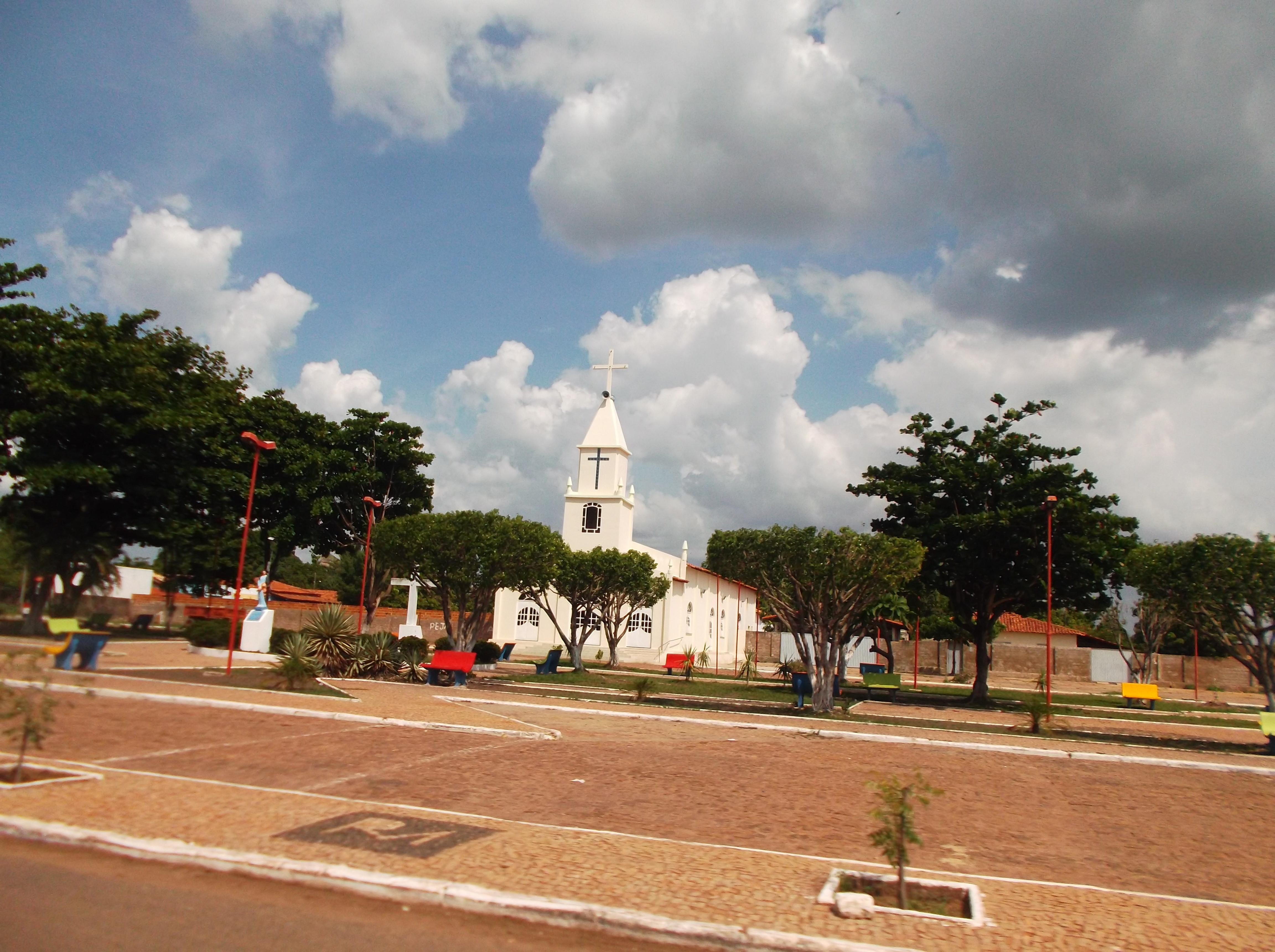 Cocal Piauí fonte: upload.wikimedia.org