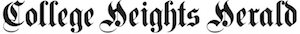 File:College Heights Herald small.png