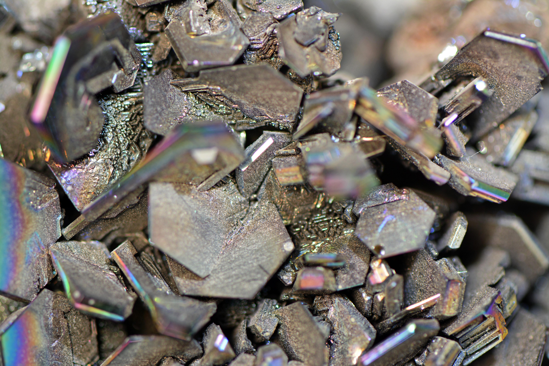 file cristal carborandum carborundum moissanite artificielle fl