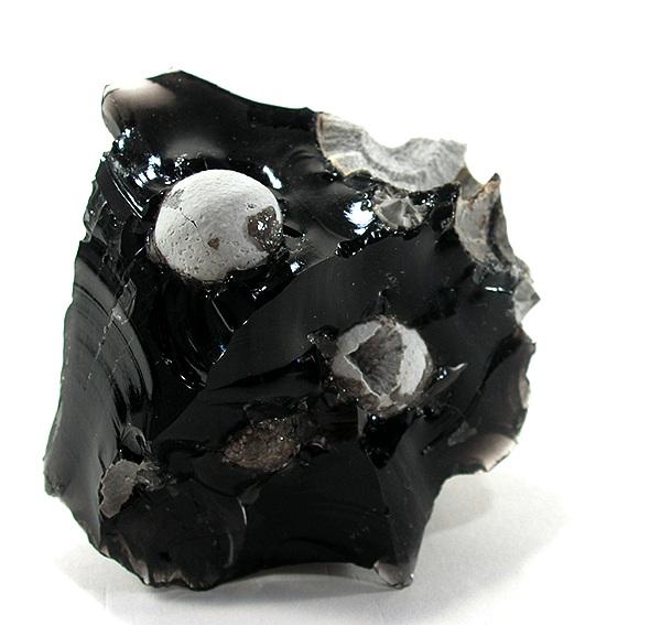 Cristobalite-Obsidian-40049