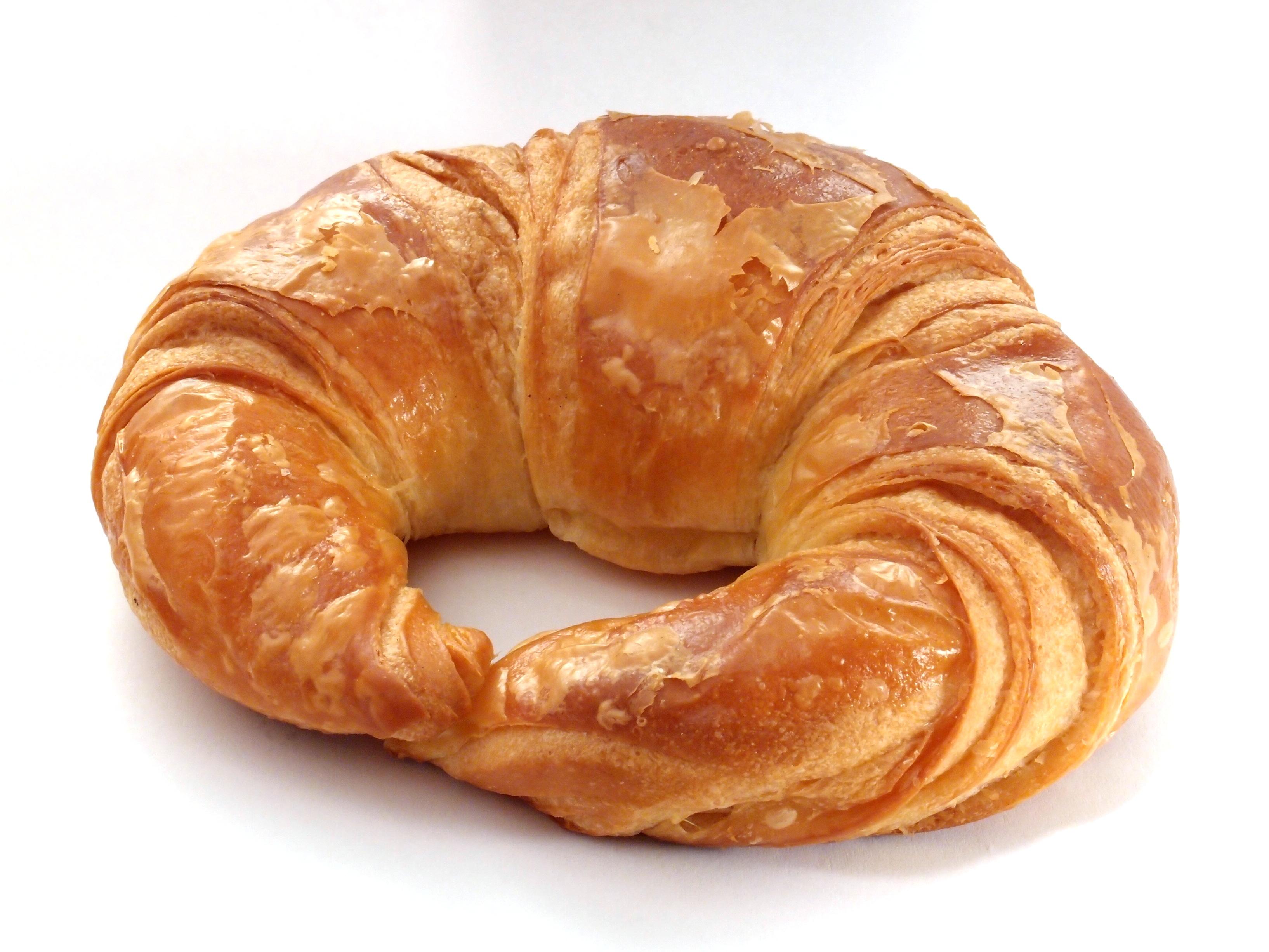 Croissant And Hot Dog Recipes
