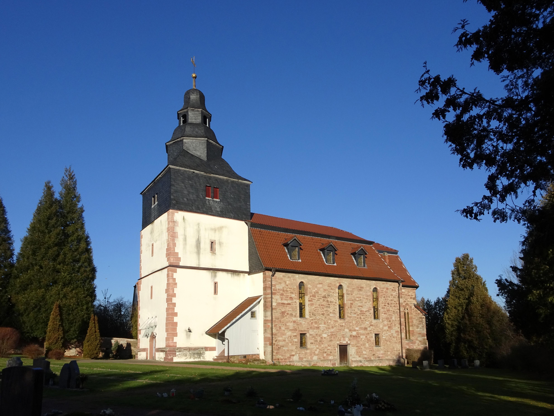 Wartburgkreis online dating