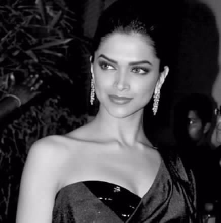 Deepika Padukone Age, Weight, Height, Figure, Family, Affairs, Wiki And Controversies