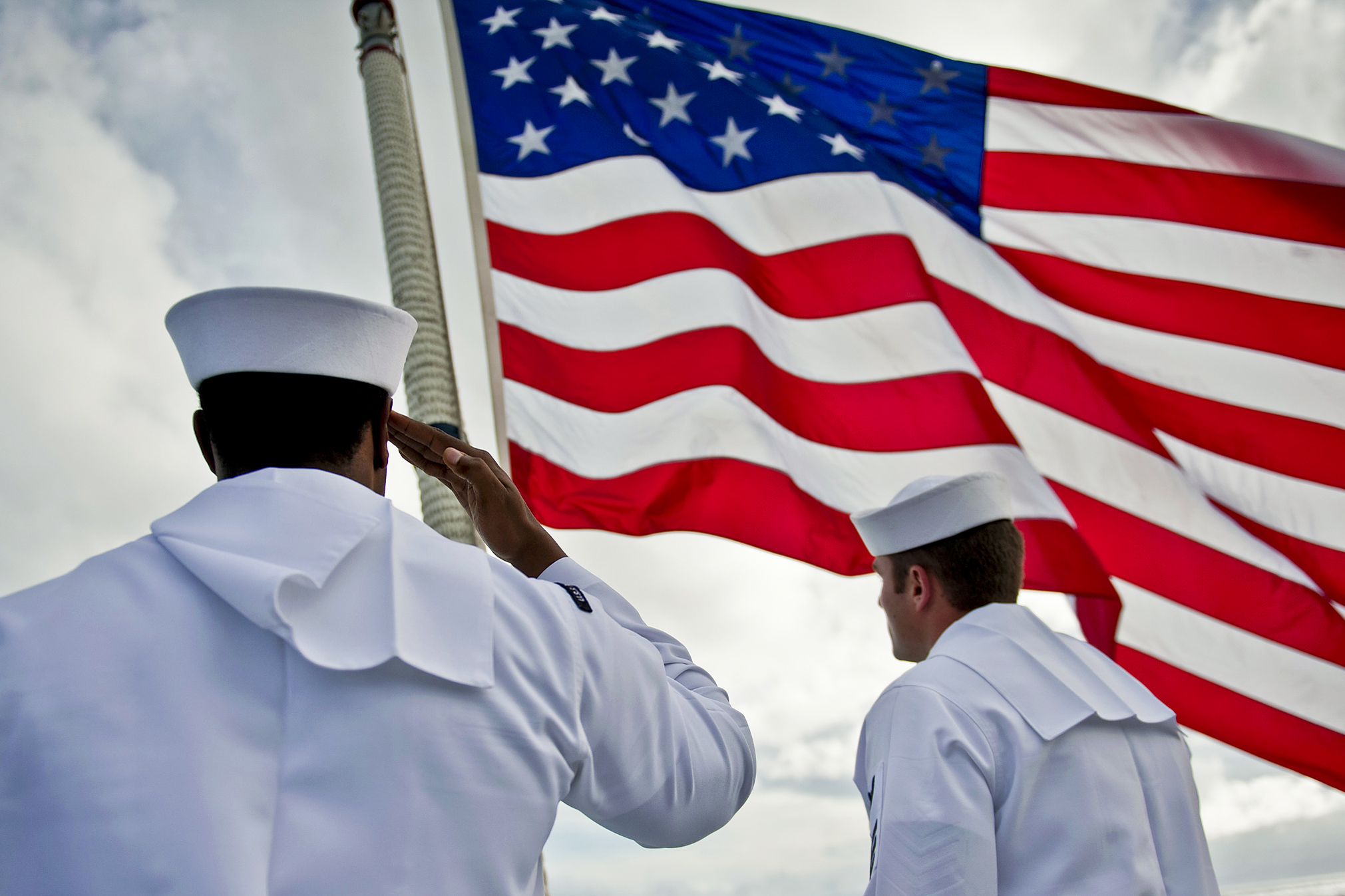 Veteran United Home Loans Extrapayments Polyce