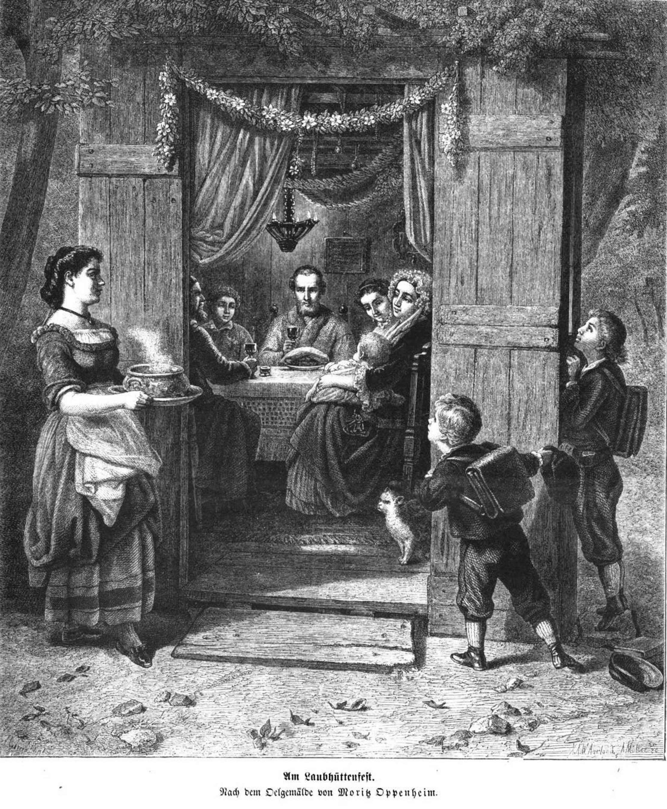 Die Gartenlaube (1868) b 629.jpg