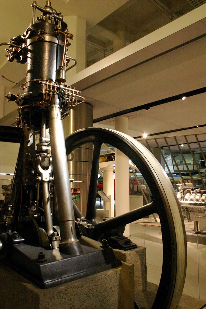 Diesel%27s_Engine.jpg