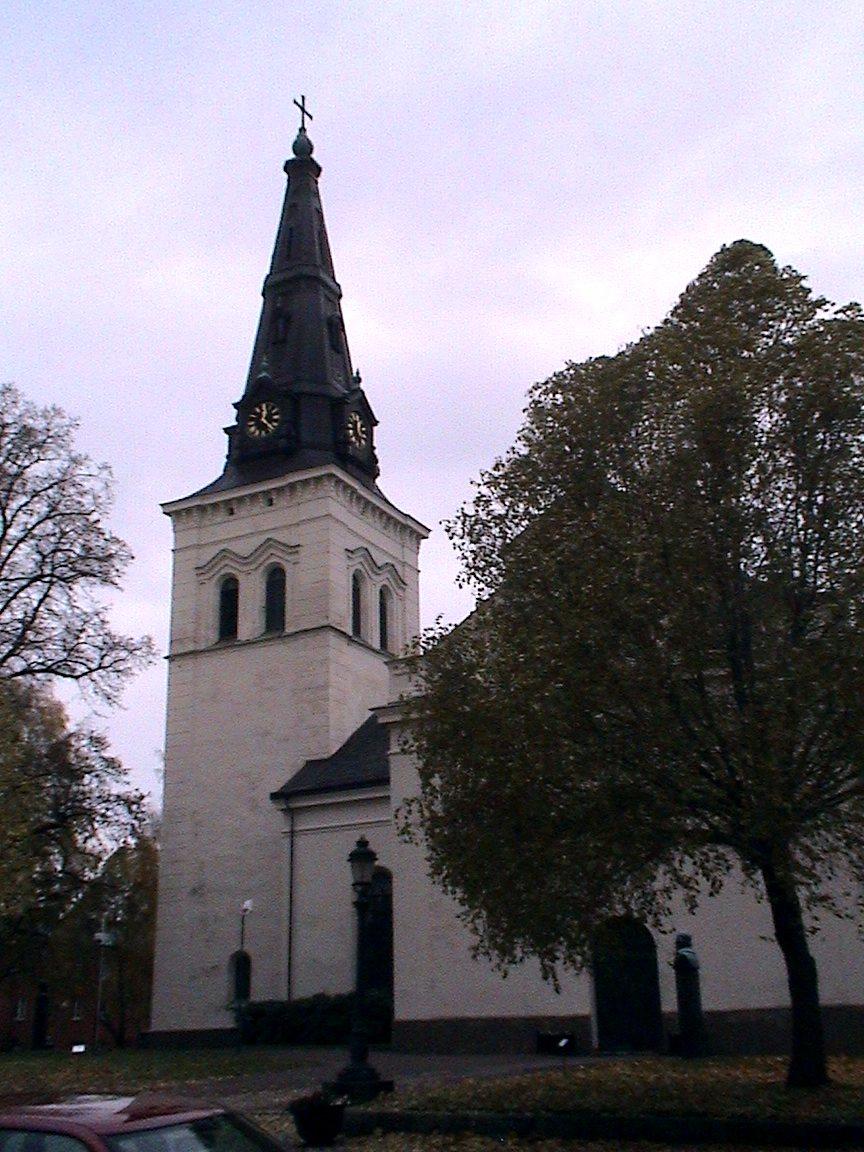 Domkyrkan Karlstad.JPG