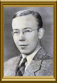 Donald E. Pearson