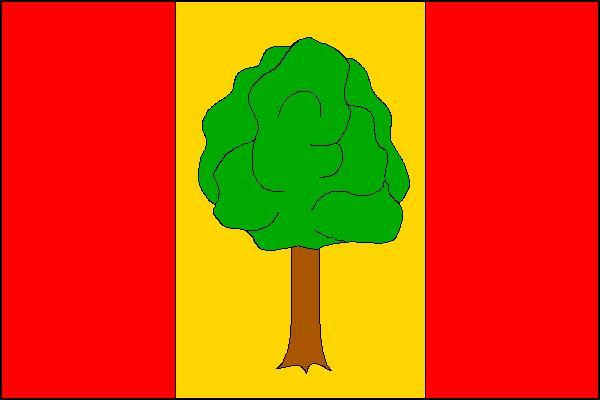 Soubor:Doubravice nad Svitavou vlajka.jpg