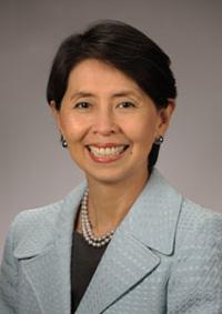 Emily Chew Wikipedia