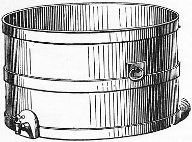EB1911 Dairy - Fig. 4.—Cheese-Tub.jpg