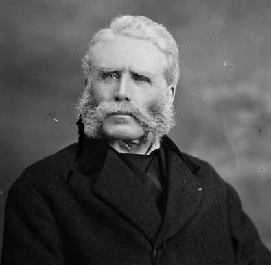 Edward Borron Wikipedia