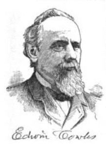 Edwin Cowles-small.jpg