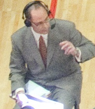 Ernie Johnson Jr.jpg